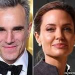 Stephen Sutton, Daniel Day-Lewis and Angelina Jolie on Birthday Honours list