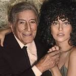 Tony Bennett and Lady Gaga to kick off Vancouver jazz fest's 30th anniversary ...
