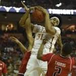 Center prospects have skills to (someday) make solid impact in NBA