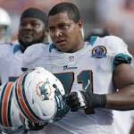 49ers give Jonathan Martin a better chance to succeed