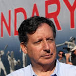 Red Sox' Tom Werner, Michael Gordon to help MLB study pace-of-play issue