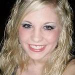 Holly Bobo Update: Purse believed to belong to missing Tenn. nursing student ...