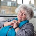 Miriam Margolyes: 'Look, nobody likes Jews...'