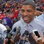 Decision on Sacramento Kings may not be made until early May