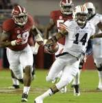 Nick Marshall projects as defensive back in NFL, ESPN's Mel Kiper says