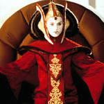 "Natalie Portman: Star Wars Made Everyone Think I Was a ""Horrible"" Actress"