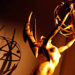 Complete list of 2016 Emmy nominees