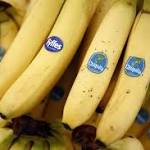 New Chiquita bid not high enough to derail Fyffes deal