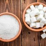 UK sugar tax: Health bodies say Australia is sweet enough to pay up
