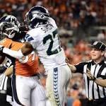 Denver Broncos - TeamReport