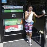 Free Slurpee Day (7/11/16): How to get a free Slurpee at 7-Eleven