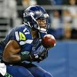Seattle Seahawks sign 3 of their draft picks to practice squad