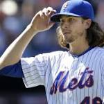Impressive NL-Best 9-3 New York Mets Are No Early-Season Fluke
