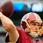 Fantasy Football: 10 waiver wire targets for Week 4