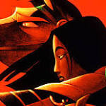 Be a man! Mulan will be the next film given the live-action treatment