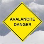 One Dies in Rainbow Mount Avalanche