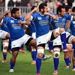 England v Samoa: Why the world should repay debt to the Pacific Islands