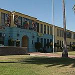 LAUSD to pay Miramonte victims $30 million