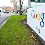 Google riles Silicon Valley by exposing others' security flaws