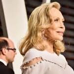 "Faye Dunaway Breaks Silence on Oscars Fiasco: ""Why Didn't I See Emma Stone's Name?"""