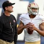 49ers report: Super Bowl window closing for Niners' core?