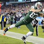Team Grades: New York Jets Earn An Ugly Victory