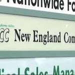 $135M plan filed to compensate NECC victims