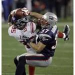 Lev: NBC will have eyes on the ball during Super Bowl coverage