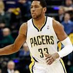 Danny Granger cut by 76ers, could land with contender