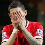 Poor defending dooms Manchester United as Arsenal move on to FA Cup semis