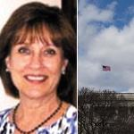 IRS's Lerner Will Invoke Constitutional Right to Silence