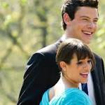 Hollywood mourns Cory Monteith's death; Lea Michele 'inconsolable'