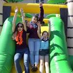 vacation bible school | Sessions at Valley churches