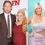 Brooke Hogan Gets Engaged No Word From Hulk …