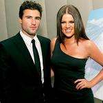 The Hills' Brody Jenner Joining Keeping Up with Kardashians