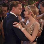 The Great Gatsby Premiere Is Tonight—Watch on E! Online