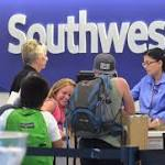 Southwest Airlines Confident It Can Return to Positive Unit Revenue Growth