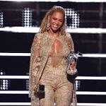 Beyonce, Rihanna Dominated MTV VMAs, But Big Issues Are Barely Mentioned