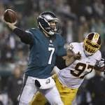 What's a fair deal for the Eagles and Sam Bradford?