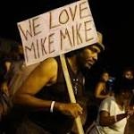 Missouri Gov. Jay Nixon withdraws National Guard from Ferguson as clashes ...