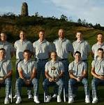 Sir Alex aims to be Europe's 13th man in Ryder Cup bid