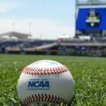 College World Series: Scores, live updates from NCAA baseball championship in Omaha