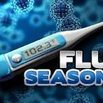 Schools, DHHR partner to fight serious flu season