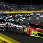 2013 Talladega II (Chase 6): Michael Waltrip NASCAR Sprint Cup Race Preview