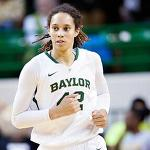 Could Brittney Griner play in NBA?