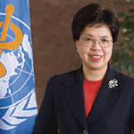 WHO sets Jan 2015 for Ebola vaccine trials in W' Africa