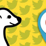 Twitter Acquires Video Streaming App Periscope on Heels of Meerkat Launch