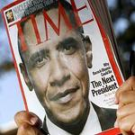 Time Inc out of time as Time Warner gets out of ink