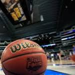 2019 Final Four to be played in Minneapolis