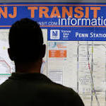 NJ Transit paints dire picture of rail strike possibilities